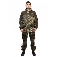 одежда для рыбалки,охоты