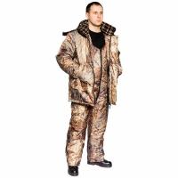 одежда для охоты,рыбалки зимняя