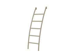 Лестница.1400 х 360, вес: 3,6 кг