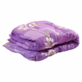 Одеяло синтепон 1,5 сп.