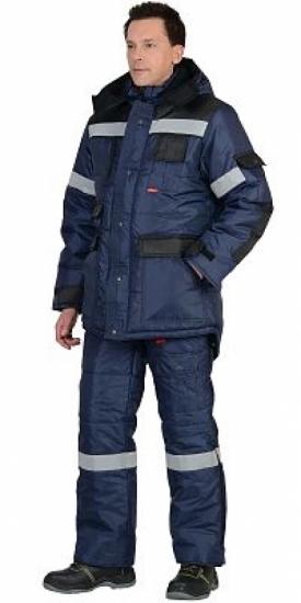 """Куртка """"Беркут"""""""